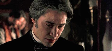 keanu reeves jonathan harker keanu reeves 90s gif find share on giphy
