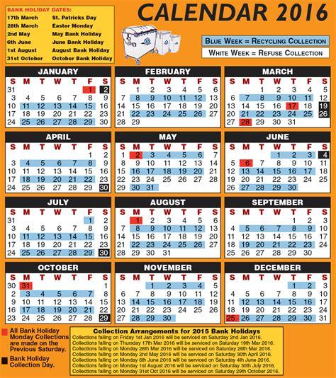 Uhd Mba Calendar by Collection Calendar