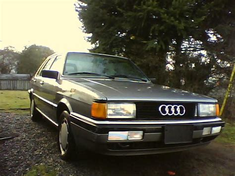Walter Röhrl Audi by 1987 Audi Quattro Related Infomation Specifications