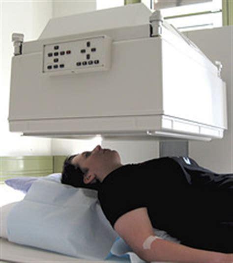 Dermafix T 10x12cm Plester Transparan Anti Air pengobatan kanker tiroid tokoalkes tokoalkes