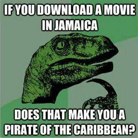 Download Memes Pictures - download a movie in jamaica funny pictures quotes