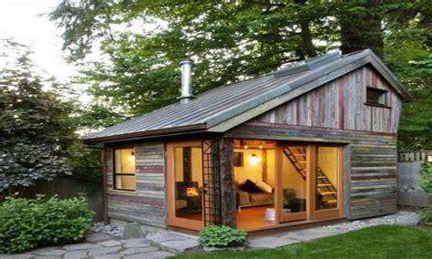 backyard cottage kits back yard guest house prefab backyard cottage saltbox