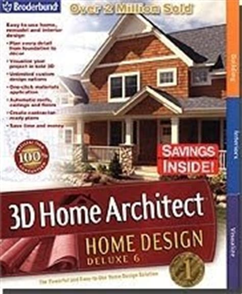 3d home design deluxe edition free download download 3d home architect design deluxe 8 free software download