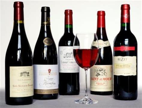 the shape of wine bottles dinner reviews