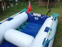 inflatable boat kent inflatable boat boats kayaks jet skis for sale gumtree