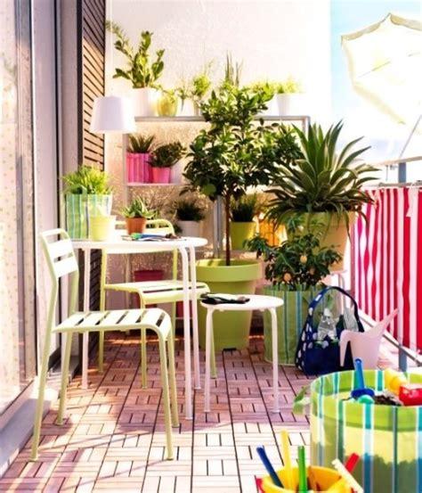 ikea terrassenplatten terrassenplatten holz ikea gt kollektion ideen garten