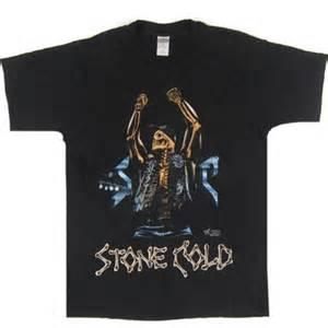 Vintage Cold Steve Shirts Vintage Cold Steve 100 Rattlesnake