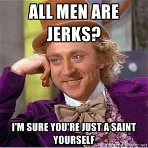 epic willy wonka meme picture collection