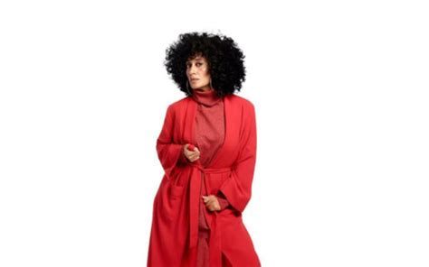 tracee ellis ross line tracee ellis ross to design holiday fashion line ebony