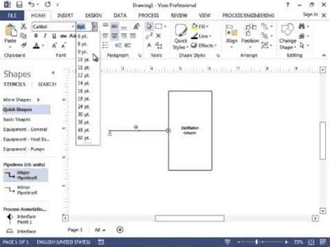 visio process engineering shapes visio chemical engineering symbols visio free engine