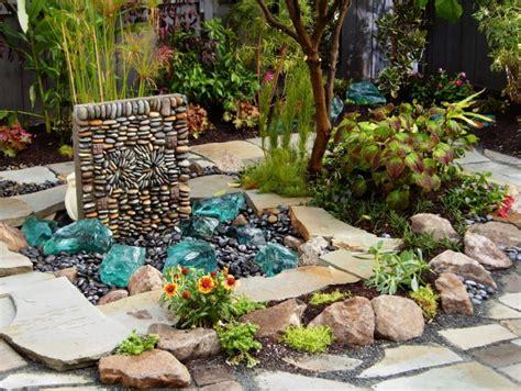 Dekorieren Hawaiian Style by Sommer Diy Deko Ideen F 252 R Garten Und Terrasse