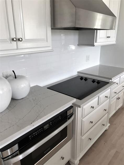 cambria ella kitchen countertops stone center sioux falls