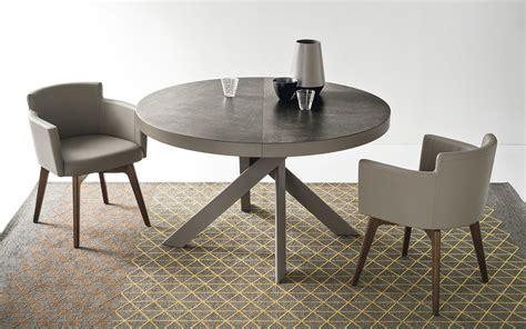 tavoli calligaris catalogo catalogo calligaris tavoli fabulous tavolo sedie