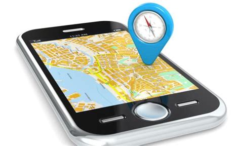 Gps Tracker Using Cell Phone Number Use Cell Phone Tracker Be Safe And Secure About Your Phone Web Filter