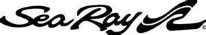 sea ray boats logo file sea ray boats logo jpg wikipedia