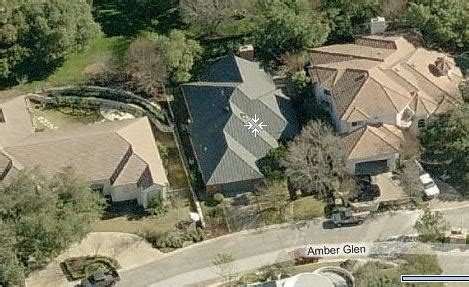 john hagee house john hagee house pics house plan 2017