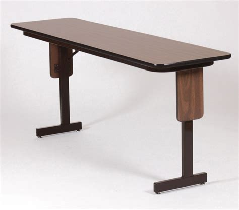 Narrow Folding Table by Fold Up Table For Apartment 330 House Decoration Ideas