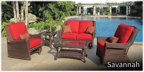 83 Best 2017 Patio Outdoor Furniture At Trees N Trends Trees And Trends Patio Furniture