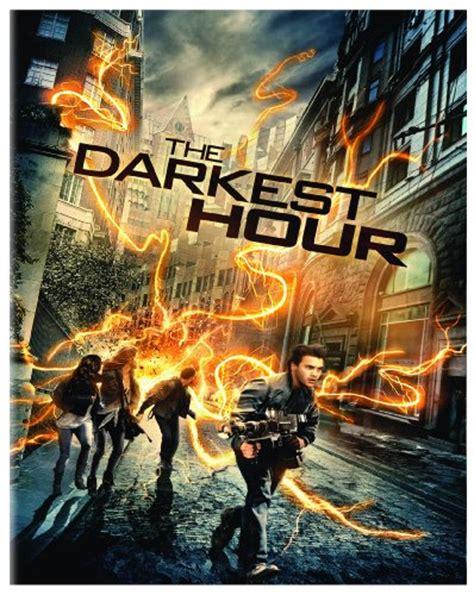 film streaming darkest hour the darkest hour 2011 dvd hd dvd fullscreen