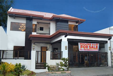 house construction philippine joy studio design gallery