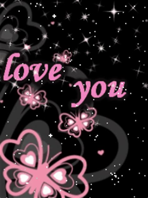 wallpaper bergerak love kumpulan gambar animasi wallpaper love bergerak terbaru