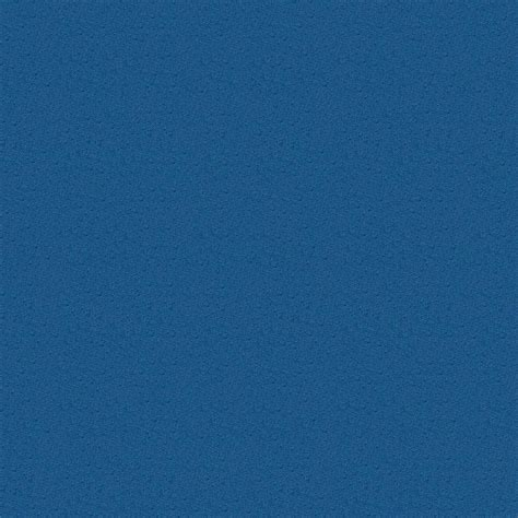 from blue solid royal blue minky fabric by the yard blue fabric