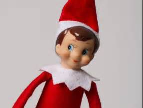 Elf on the shelf ideas for a new holiday tradition lakeside