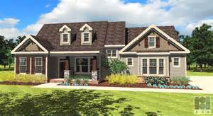 house plans elevated