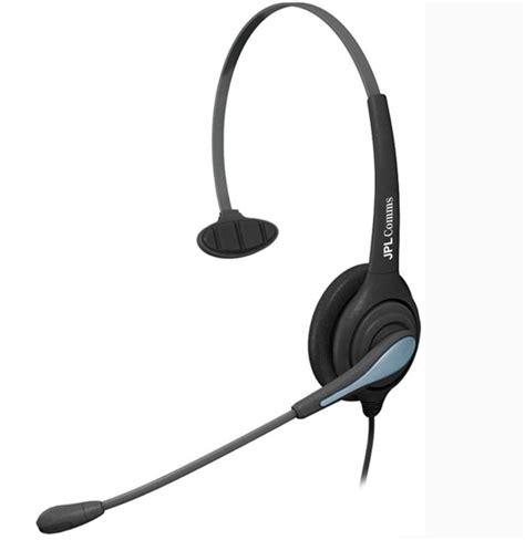 Headset Panasonic Panasonic Kx Dt321 Headset Dt321 Headset Panasonic Kx Dt321 Cordless Headsets The