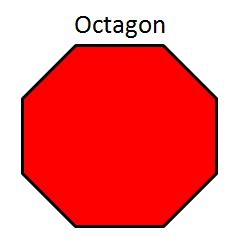 picture of octagon what is octagon www pixshark com images galleries with