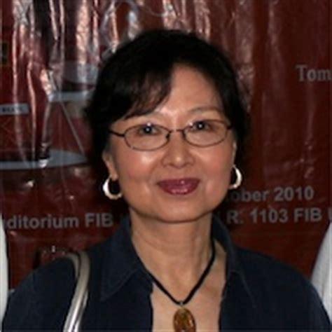 biography dewi sartika english remy sylado bio dewi dalang publishing