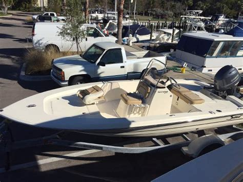 boat 2000 scout boats 177 sportfish scout boats 177 sportfish boats for sale boats com