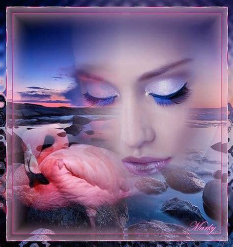 imagenes romanticas para hi5 imagens romanticas mensagens frases e imagens com