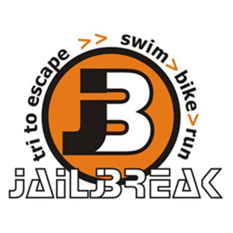 icon design jailbreak home www iqela events co za