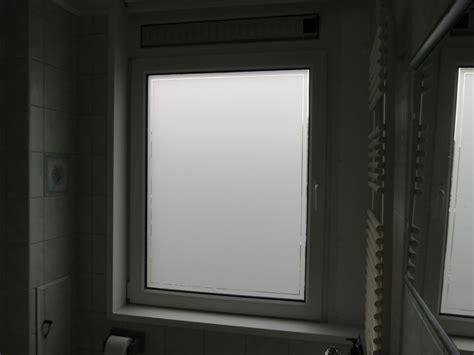 badkamer folie raamfolie badkamer windowdeco