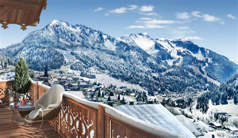 ski appartments panoramic view ski apartments for sale in chatel skiing