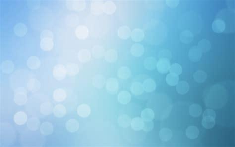 background pattern light blue hd wallpaper computer wallpapers desktop backgrounds