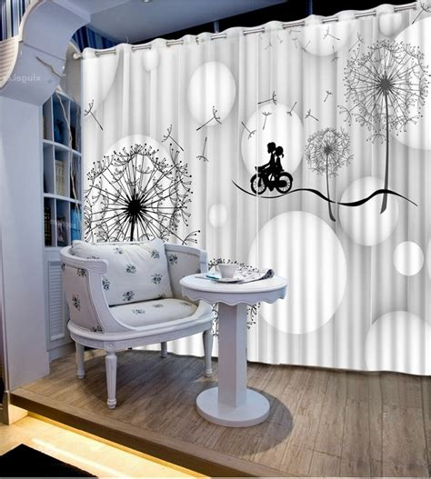 modern vintage curtains popular vintage bedroom curtains buy cheap vintage bedroom