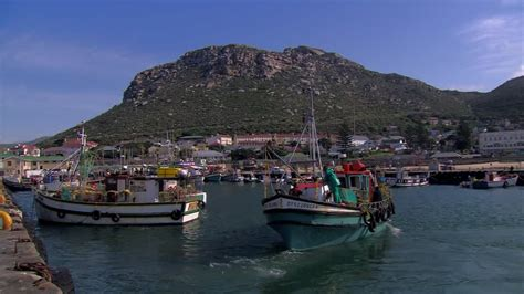 fishing boat jobs in cape town man fisherman cape town hd stock video 193 949 866