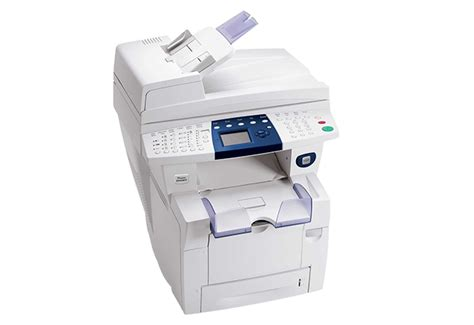 resetting xerox phaser 8560 pricing by configuration for phaser 8560mfp multifunction
