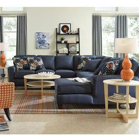 navy blue and orange living room navy blue navy blue and orange living room gopelling net