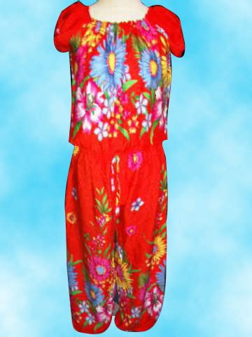 Celana Aladin Panjang Cal176 Grosir Baju Bali Murah grosir celana aladin murah kata kata sms
