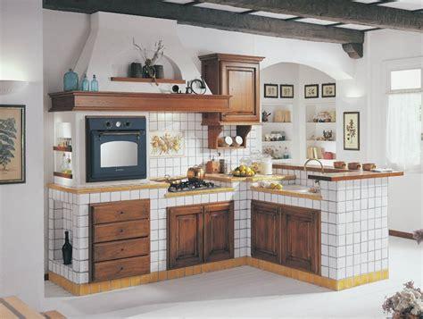 cucine pesaro rivestimenti cucina pesaro
