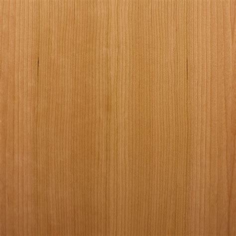 cherry wood cherry wood related keywords cherry wood