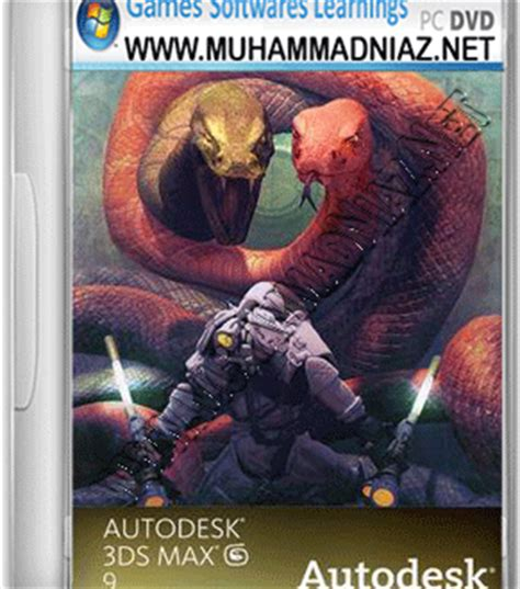 download 3dmax 2018 full crack 1 link fshare 3d studio max 9 free download with crack full