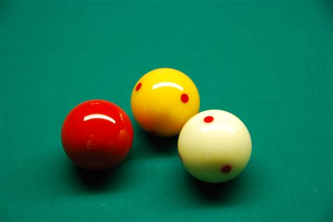 3 cushion billiards table dsc 1316 jpg
