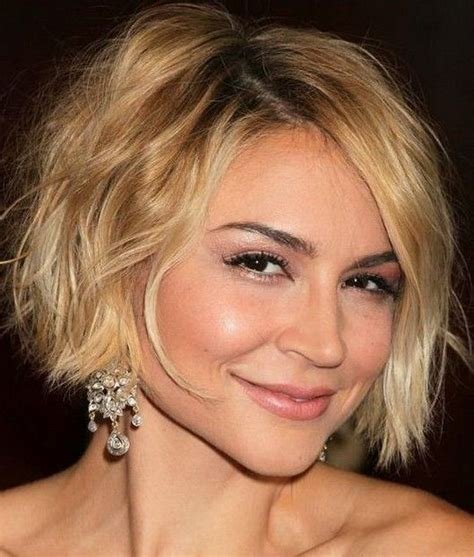 chin lenght haircut for older women 491 best short hairstyles 2015 images on pinterest