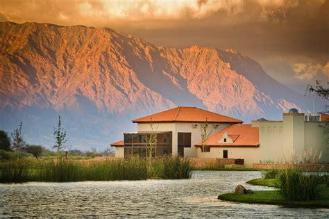 Home Interiors De Mexico by La Estancia De Cafayate Spa And Fitness Zehren Amp Associates