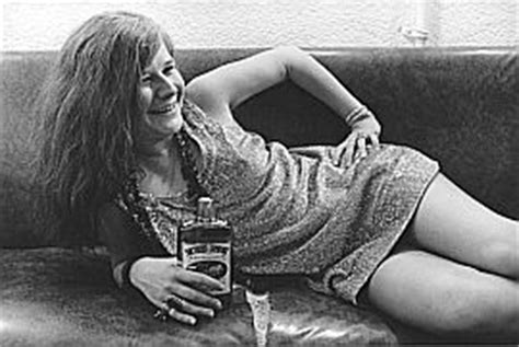 janis joplin southern comfort janis joplin 1960s the pop history dig