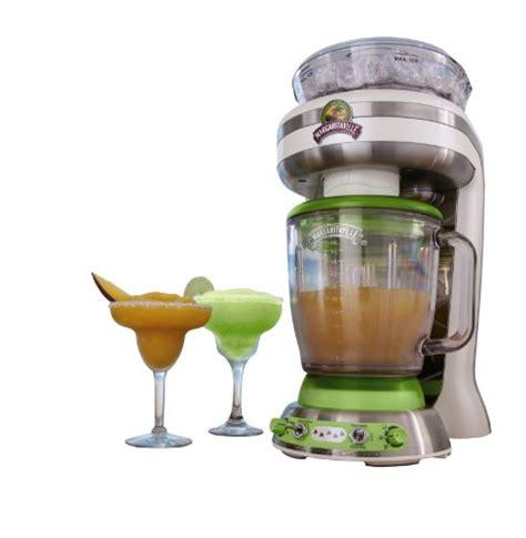 Travel Jumbo Frozen Trj margaritaville dm1595 000 000 key west frozen concoction maker with jumbo jar and travel bag
